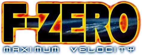 maximum velocity details launchbox games