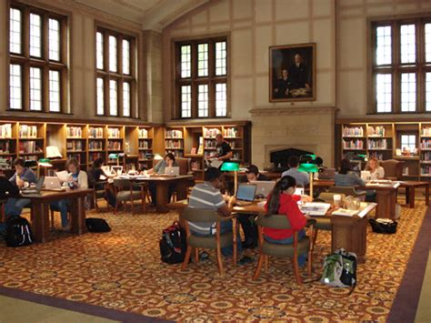 A Place To Study Best Places To Study Liblog Newsletter Of The Mayo Clinic Libraries