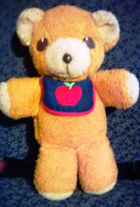 teddy price fisher price freddy teddy images
