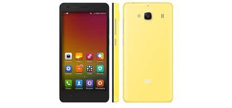 Handphone Murah 4g 5 handphone 4g lte termurah dan terlaris saat ini