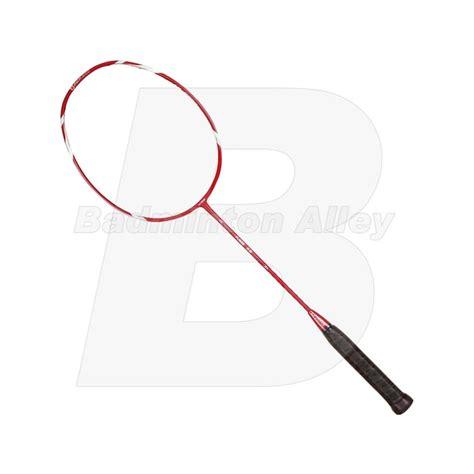 Raket Lining N50 Ii li ning fu haifeng n50 badminton racket