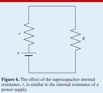 pengganti kapasitor milar what is the effective resistance r of the two resistor system mastering physics 28 images