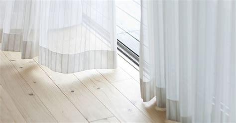 tende della nonna come pulire le tende in modo naturale greenstyle