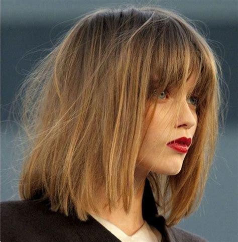 hair on pinterest blunt bangs bangs and nashville fashion best 25 blunt bangs ideas on pinterest blunt fringe