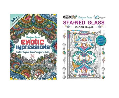 coloring books for adults wholesale coloring books wholesale assortment 2 mazer wholesale
