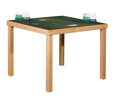 biasov tables