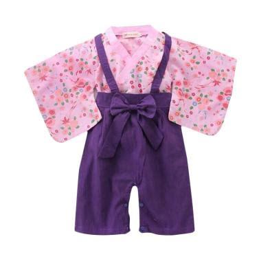 Stelan Anak Rompi Baby Purple Jual Pakaian Baju Anak Perempuan Branded Harga Bersaing