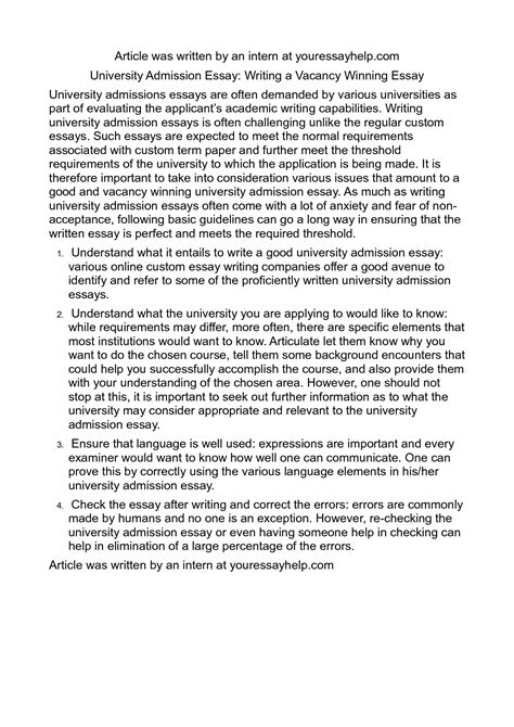 College Application Essay Golf college essays college application essays rutgers essay