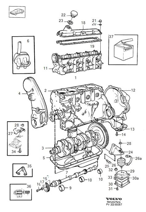 engine  fittings   bf bft