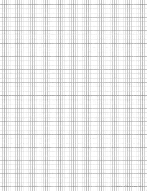 printable graph paper 1 8 inch pdf graph paper wallpapers wallpaper cave