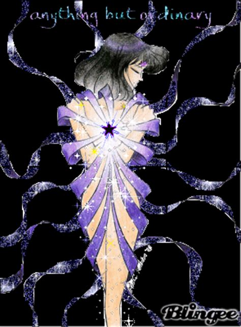 sailor saturn transformation picture 21090144 blingee com