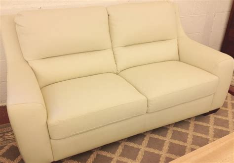 steunk bed leather trend sofa 12 awesome d 233 cor ideas for a