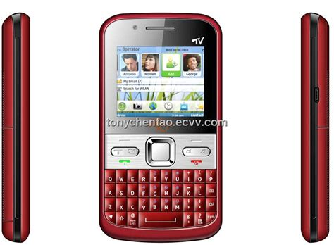 Tv Mobil Up tv mobile phone q5 purchasing souring ecvv