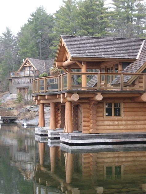 waterfront home plans and designs amazing waterfront home amazing waterfront log home home design garden