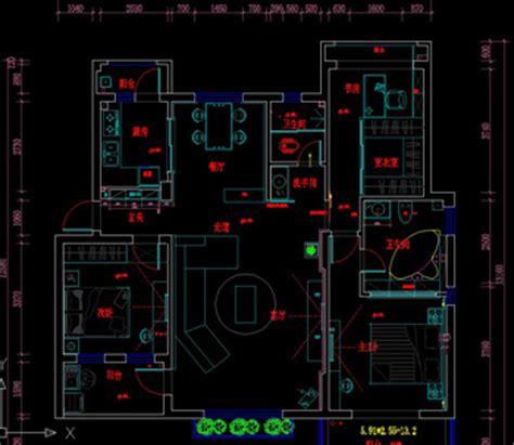 Commercial shop common used CAD Blocks Free download AutoCAD Blocks cad.3dmodelfree.com