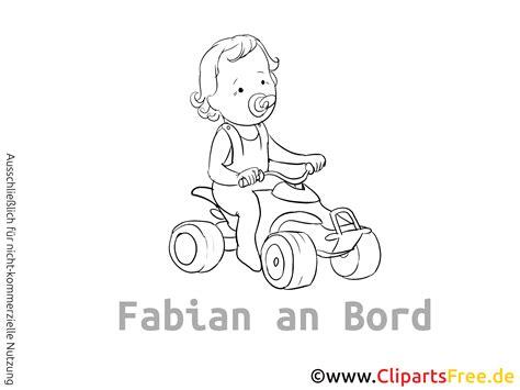 Autoaufkleber Bild Selbst Gestalten by Autoaufkleber Mit Baby Motiven Selbst Gestalten