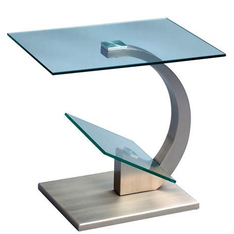 kerzenhalter glas günstig beistelltisch glas bestseller shop f 252 r m 246 bel und