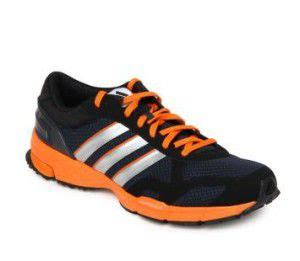 best price adidas sports shoes gosf offer on adidas