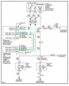 Wiring diagram moreover 2000 ford f 250 reverse lights wiring diagram