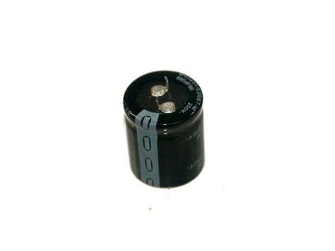epcos capacitor epcos capacitor 680uf 250v b43231 e2687 m 1 pc 40 085 56 surplus trading corporation