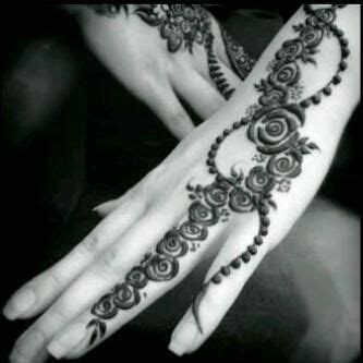 henna tattoo olx pictures of henna desining henna and tattoos around the