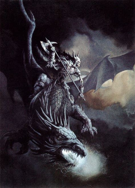 Jeff Easley Related Keywords Jeff by 25 Best Artist Jeff Easley Images On Dragons