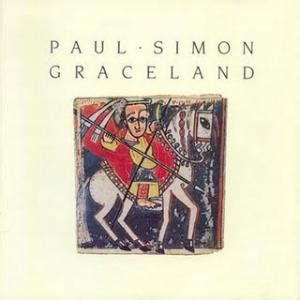 paul simon voice type consequence of sound s top 100 albums ever consequence