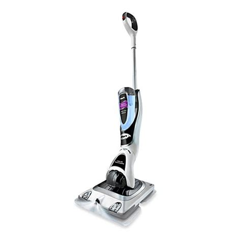 bed bath and beyond carpet cleaner shark 174 sonic duo carpet and hard floor cleaner bed bath
