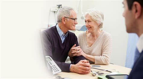 Laurelwood Detox Center by Skilled Nursing Centers In Johnstown Pa Personal Care