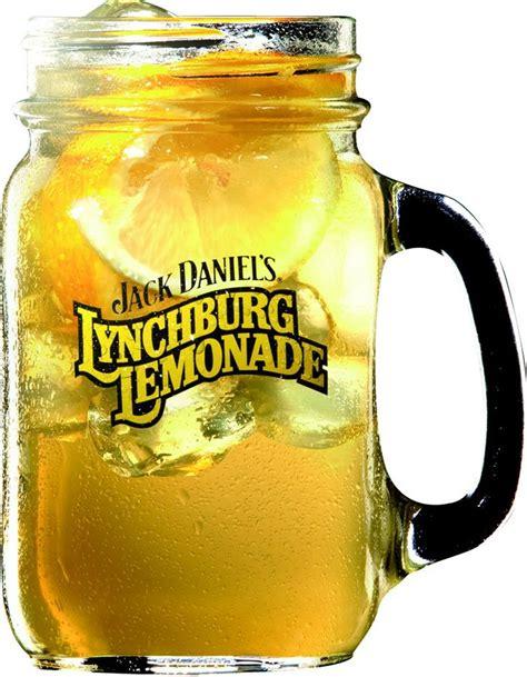 25 best ideas about lynchburg lemonade on pinterest jack daniels jack daniels drinks and