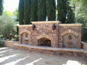 how to build an outdoor fireplace plans ideas country outdoor fireplace plans outdoor fireplace
