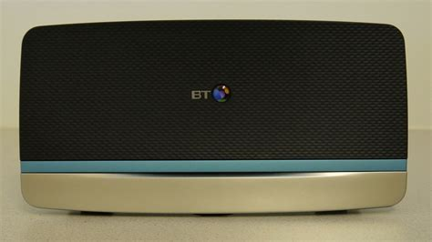 bt home hub 5 review techradar