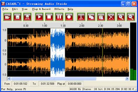 addicted audiobook mp3 download streaming free audio streaming audio recorder record streaming audio to mp3