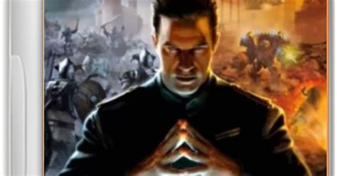 empire earth iii free download full version empire earth 3 game free download full version for pc