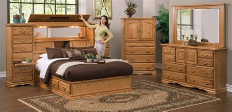 contemporary bedroom furniture made in usa bedroom oak
