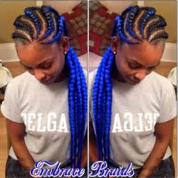 cornrow hair to buy different colour corn rows braids hergivenhair