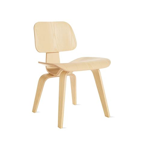 Molded Plywood Dining Chair Eames Molded Plywood Dining Chair Wood Base By Charles Eames For Herman Miller Up Interiors