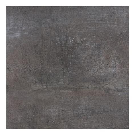floor tiles bunnings   TheFloors.Co