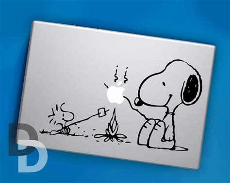Sticker Macbook Pro And Air Relax Rina Shop 33 best is images on bible scriptures biblical verses and frases