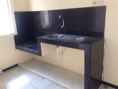 Tv Lcd Murah Di Malang rumah baru murah di malang kawasan bisnis soekarno hatta