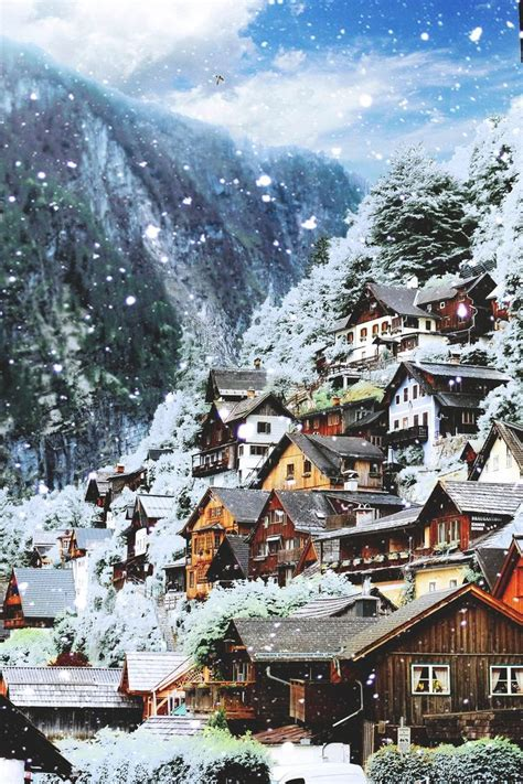 hallstatt austria hallstatt austria places to go pinterest