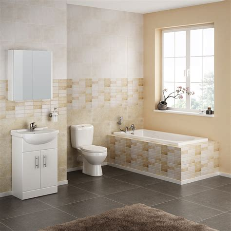 complete bathroom suites alaska complete bathroom suite at victorian plumbing uk
