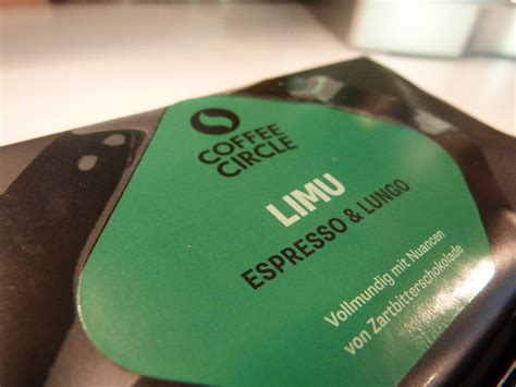 Lacoppa Coffee – LaCoppa Coffee in Novato   LaCoppa Coffee 466 Ignacio Blvd, Novato, CA 94949 Yahoo   US Local