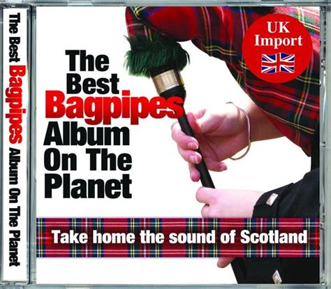 amazing grace marines and bagpipes the best bagpipes album on the planet altissimo