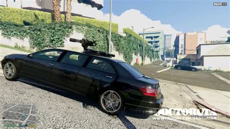 gta 5 story mode how to buy a house how to buy vehicles in gta 5 story mode go4carz com