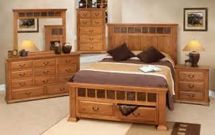 Bookcase Headboard King Bedroom Set Rustic Bedroom Furniture Set Rustic Oak Bedroom Set Oak