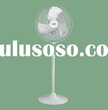 16 inch battery operated fan electric operated chair electric operated chair