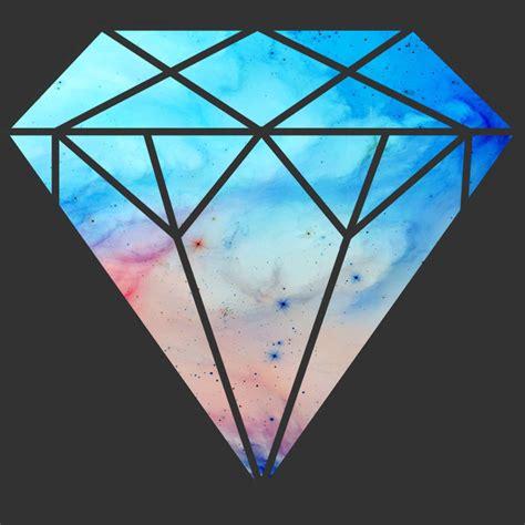 wallpaper galaxy diamond diamond co wallpaper wallpapersafari