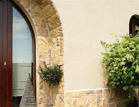 dekor au 223 en fassade - Mediterrane Türen