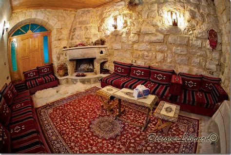 home design furniture lebanon discover lebanon image gallery old houses guesthouse